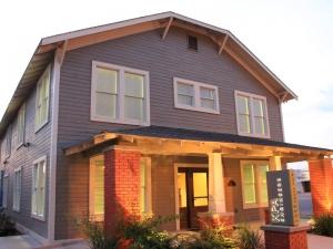 KPA office in Georgetown Texas