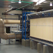 Membrane_Filtration_Plant